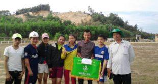 Quảng Nam ban hành Chương trình phát triển thanh niên, giai đoạn 2018-2020